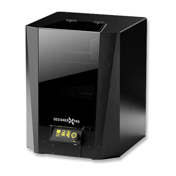 3D принтер Picaso 3D Designer X PRO (XPRO)