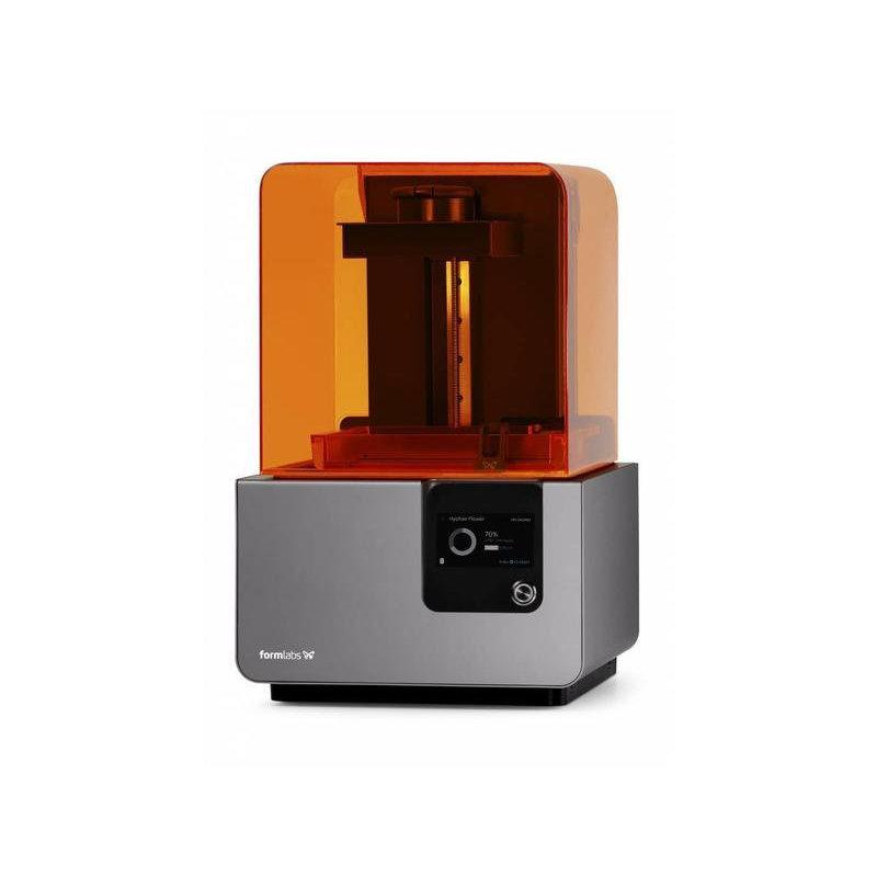 3D принтер FormLabs Form 2 (Form2)