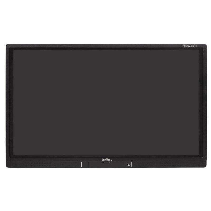 Интерактивная led панель NEWLINE TRUTOUCH TT-5515EX