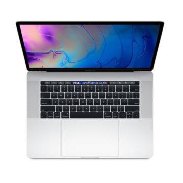 "Apple MacBook Pro 15"" Core i9 2,3 ГГц, 16 ГБ, 512 ГБ SSD, Radeon Pro 560X, Touch Bar"
