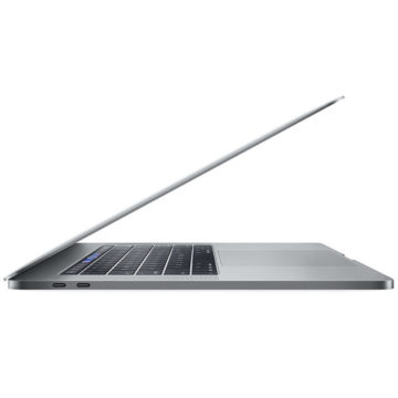 "Apple MacBook Pro 13"" Core i5 2,4 ГГц, 8 ГБ, 512 ГБ SSD, Iris Plus 655, Touch Bar, серебристый"